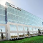 MetLife Global Headquarters